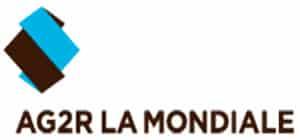 logo-AGDR