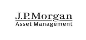 logo-JPM-300x177