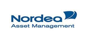 logo-Nordea
