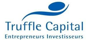logo-TRUFFLE