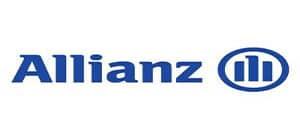 logo-allianz-300x225