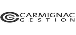 logo-carmignac-gestion