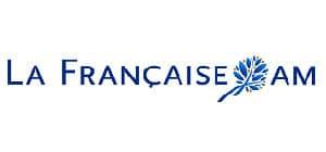 logo-francaise