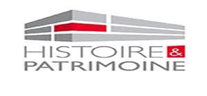 logo-histoire-et-patrimoin