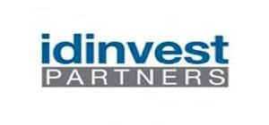 logo-idInvestParners