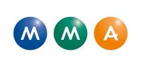 logo-mma-300x149