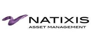 logo-natexis