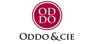logo-oddo